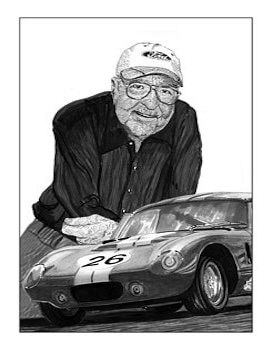 carrokll-shelby-drawing